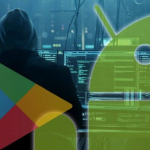 android tracker